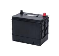 BCI Group 24 Automotive 24 SLI Battery