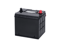 BCI Group 70 Dual Terminal Automotive 70DT SLI Battery