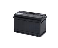 BCI Group 94R Automotive 94R-8 SLI Battery