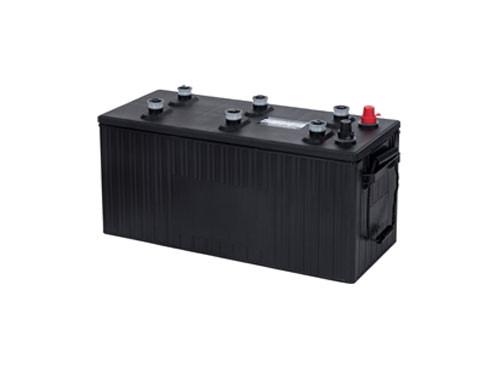 BCI Group 4D Commercial 4D-10 SLI Battery