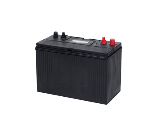 Basement Watchdog Sump Pump 30HDC140S SLI (Replacement) Battery