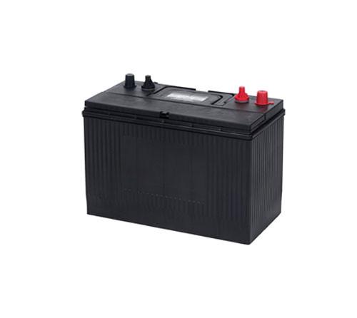 Liberty Pumps Sump Pump B12V27-WET SLI (Replacement) Battery