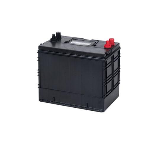 Basement Watchdog Sump Pump 24EP6 SLI (Replacement) Battery