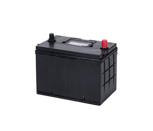 BCI Group 78 Automotive 78DT-8 SLI Battery