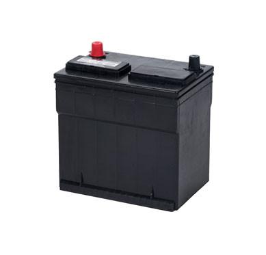 BCI Group 62 Automotive 62-6 SLI Battery