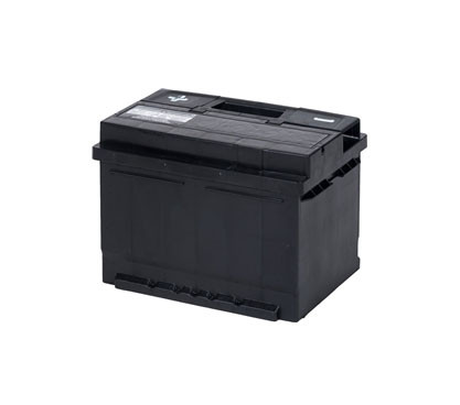 BCI Group 96R Automotive 96R-6 SLI Battery