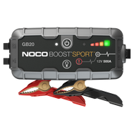 NOCO BOOST SPORT GB20 Jump Starter