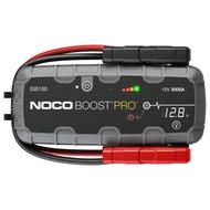 NOCO BOOST PRO GB150 Jump Starter