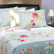 Cheyenne Linen Set
