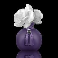Chando Purple Porcelain Diffuser
