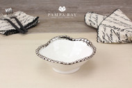 Pampa Bay Salerno Snack Bowl