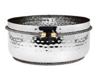 Godinger Cable Salad Bowl (82303)