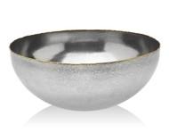 Godinger Golden Frost Salad Bowl (84103)