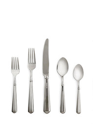 Kate Spade Todd Hill Flatware (Service for 1) (6219885)