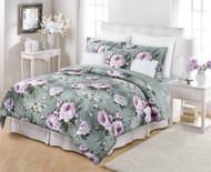 Blossom Linen Set