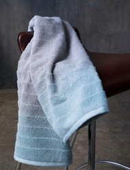 Poppy Oversized Hand Towel