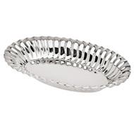 Godinger Hillcrest Oval Dish