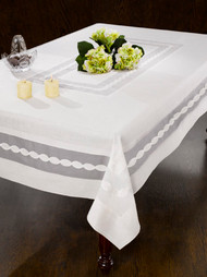 European Fiesta Tablecloth