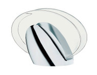 Guzzini Look Napkin Holder