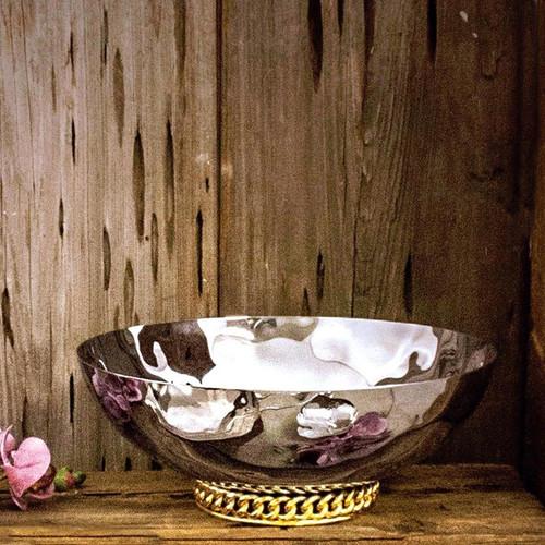 Beatriz Ball Catena Bowl