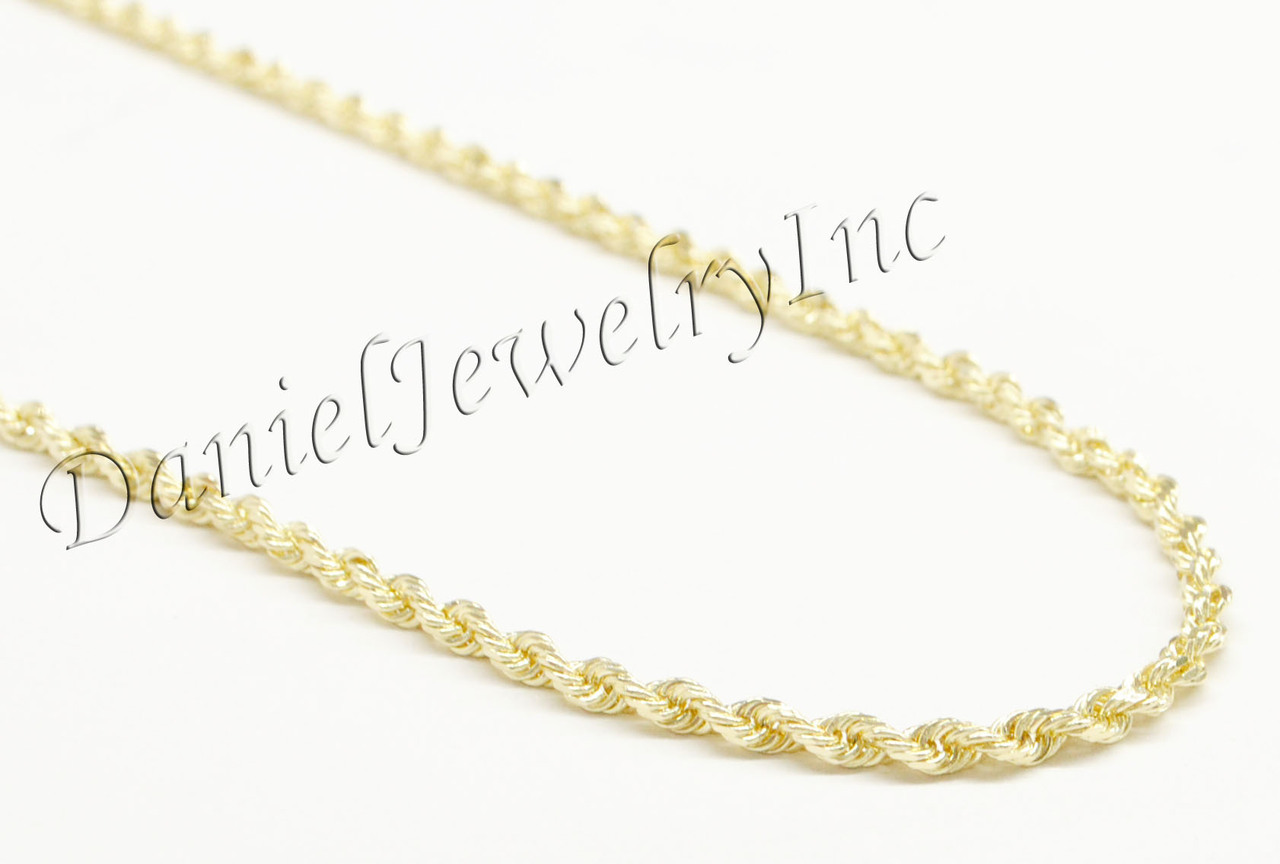 66f24ee869c91 Rope Solid Chain 30