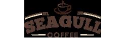 SeagullCoffee.com