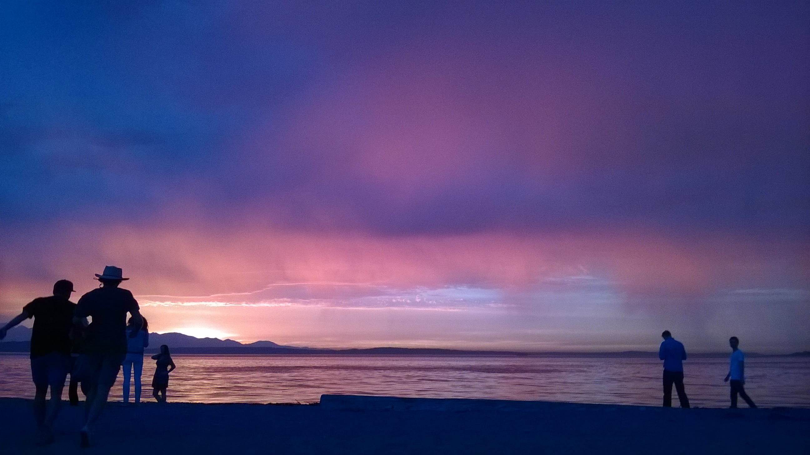 edmonds-beach.jpg