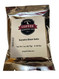 Sumatra Black Satin Coffee