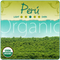 Peru Fair Trade Organic Coffee