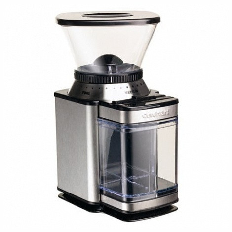 Add To Wish List Click The On Below Cuisinart Dbm 8 Supreme Grind Automatic