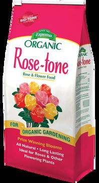 Rose Tone