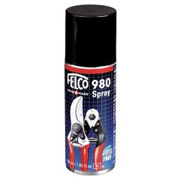 Felco Lubricating Spray
