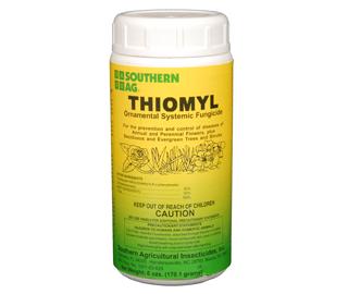 Thiomyl
