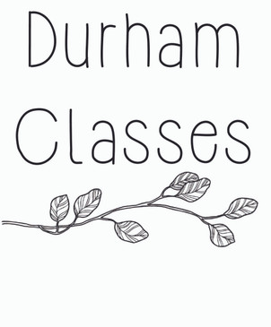 Durham Classes