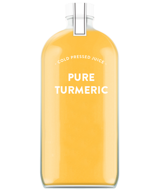 Pure Turmeric 16oz