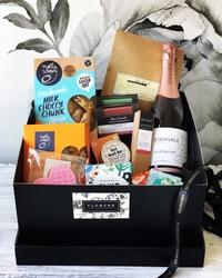 designer-gift-box-92956.1581395642.200.267.jpg