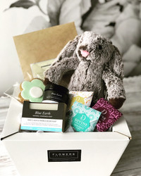 Baby Bliss Package