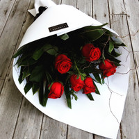 * Lasting Love Bouquet-Florist Choice