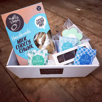 Yum Yum Thanks! Gift Package Skye