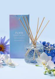 FLWR Forget me not Diffuser