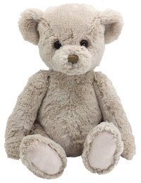 My Tristan Teddy Bear
