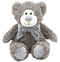 Mr Apollo Teddy Bear