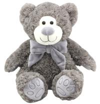 Apollo Junior Teddy Bear