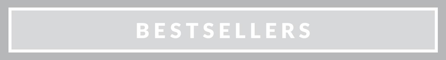 de-web19-bestsellers2.jpg