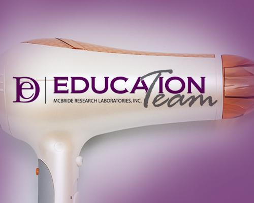 education-page-ed-team.jpg