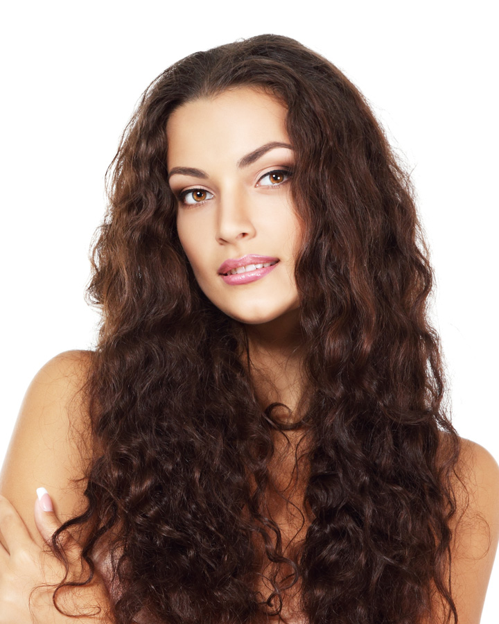 hairid-type1.jpg