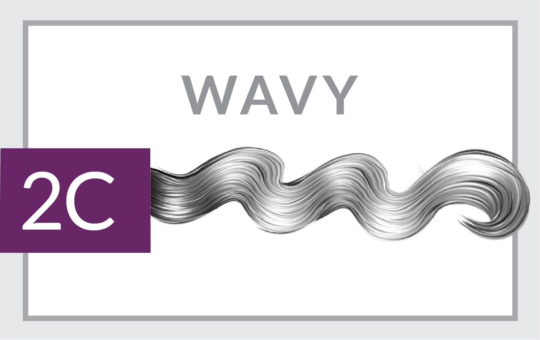 curltype-model-3b.jpg
