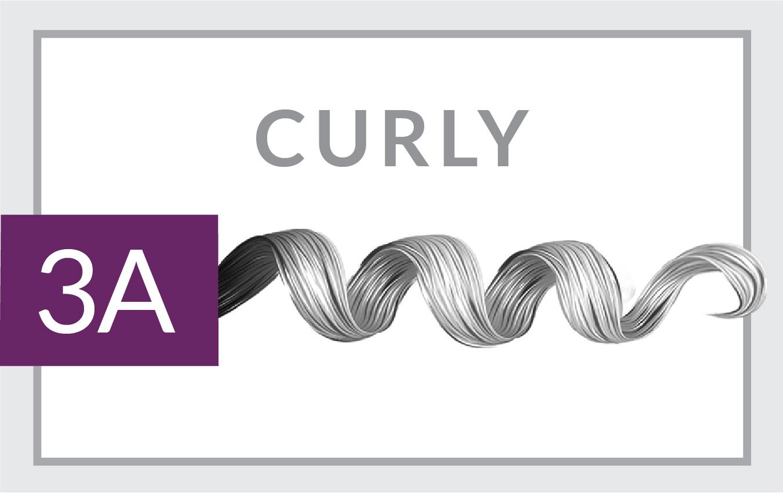 curltype-model-3c.jpg