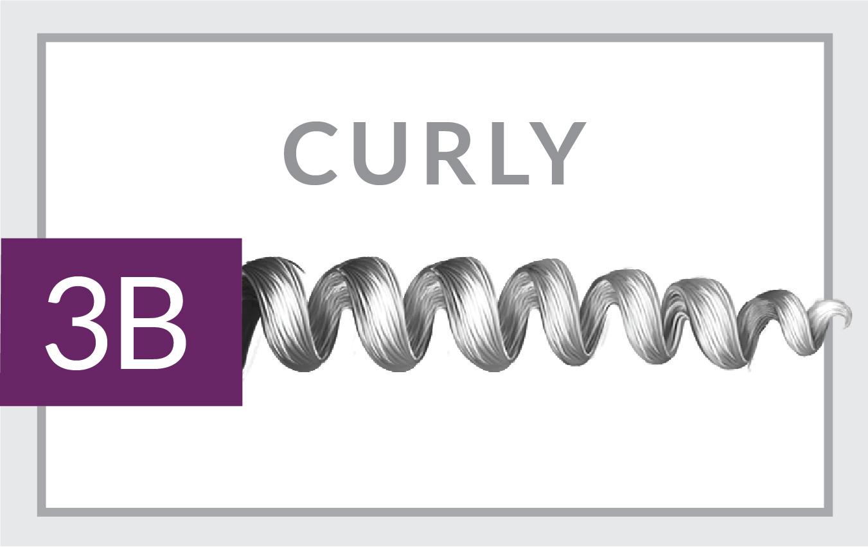 curltype-model-4a.jpg