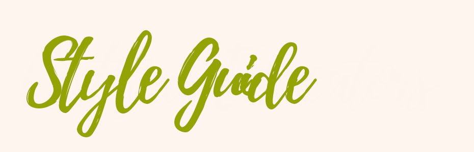 new-style-guide-banner.png
